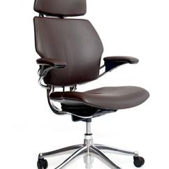 Office Chair Levers Fishing Wheel Kits Freedom W Head Reast Schoenfeld Interiors