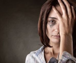 Could It Be Borderline Personality Disorder?