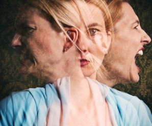 Bipolar Disorder in Women: What Are the Symptoms?