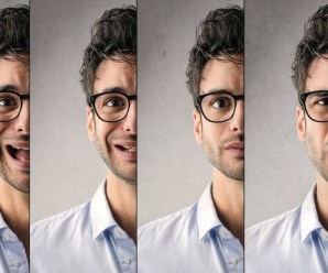 Bipolar Disorder: What is Rapid Cycling?