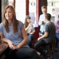 Social anxiety disorder-symptoms and causes