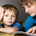Bipolar disorder in children: Is it possible?