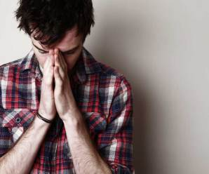 11 Signs and Symptoms of Anxiety Disorders