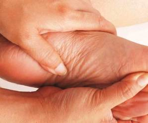 How bad can Peripheral Neuropathy get? The 7 Long term effects