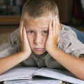 Inspiring the Unmotivated ADHD Child to Learn