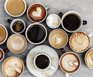 Coffee and Diabetes: Prevention, Effects on Glucose and Insulin