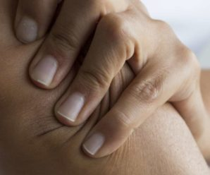 Why RA and Lupus Patients Get Other Autoimmune Diseases