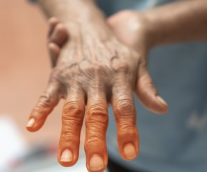 What is Peripheral Neuropathy?