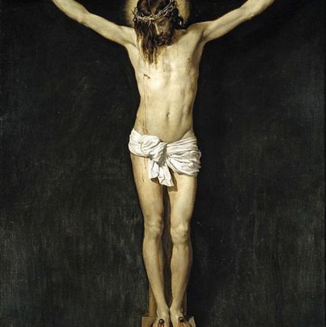 THE PASCHAL VIGIL EXTRACT HOLY SATURDAY