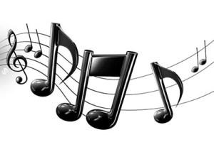 musicas-notas