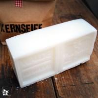 echte-kernseife-block