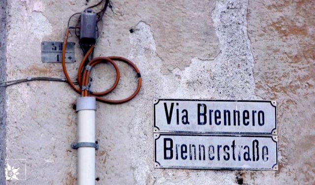 Brennerstrasse