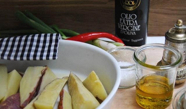 olio-roi-suesskartoffeln