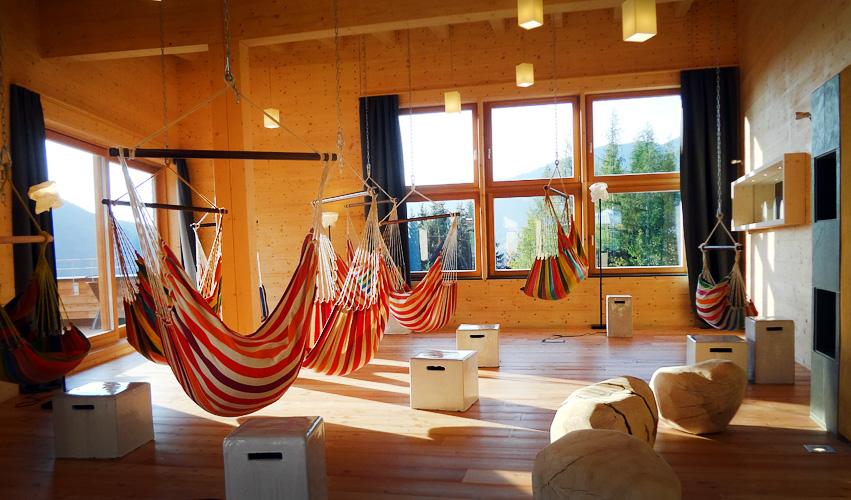 wellnessbereich-hotel-forsthofalm