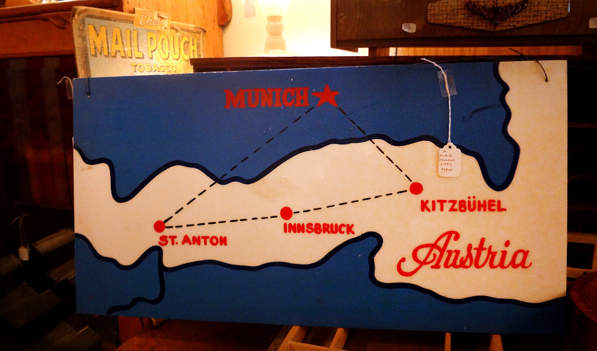austria-karte-nyc