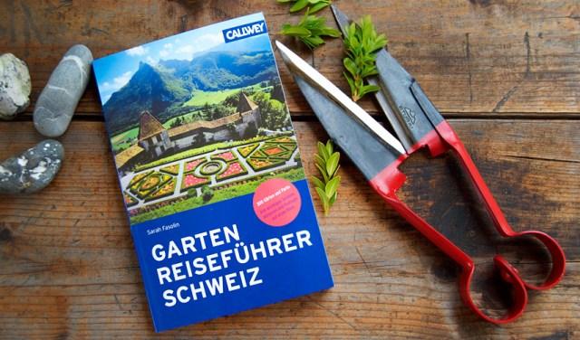 gartenreisefuehrer-schweiz-callwey-verlag
