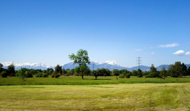landschaft-um-den-bodensee-hard