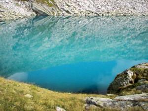 bergsee-zittauer-huette