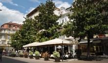 Imperial Art Hotel Meran
