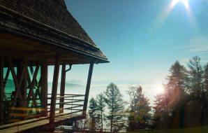 Vigilius Mountain Resort Südtirol | Member of Designhotels