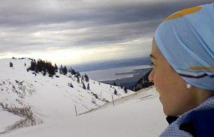 franziska-berge