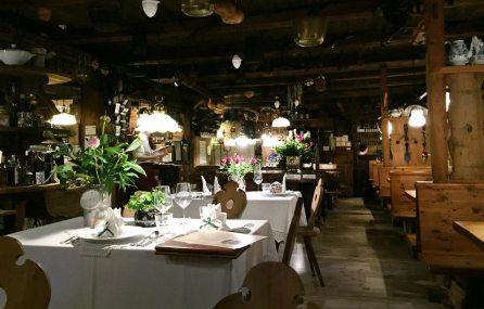 Restaurant Onkel Taa