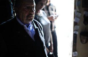 Karl Platino - Onkel Taa - Südtirol