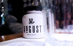 Senf AuGust