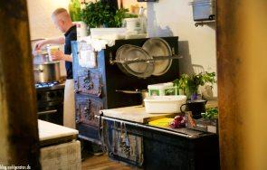 Küche Briol