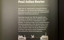 Paul Julius Reuter