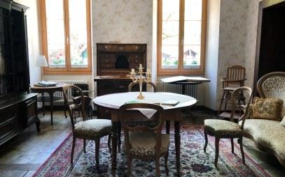 hotel-ofenhorn-salon