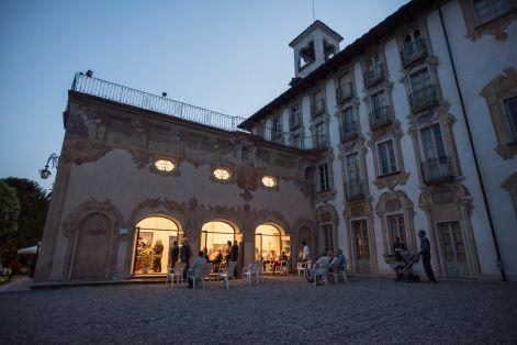 Villa Nigra_orangerie_foto di Francesco Lillo