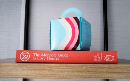 Monocle Guide