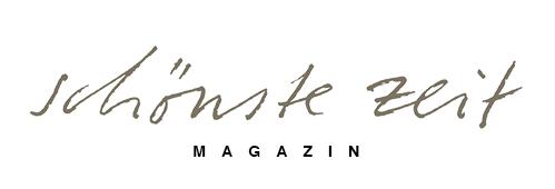 SchoensteZeit_Logo