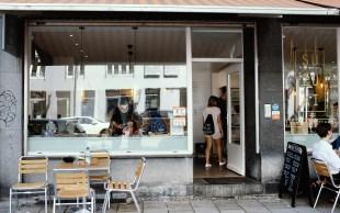 Suzuki Nomnom Kitchen München