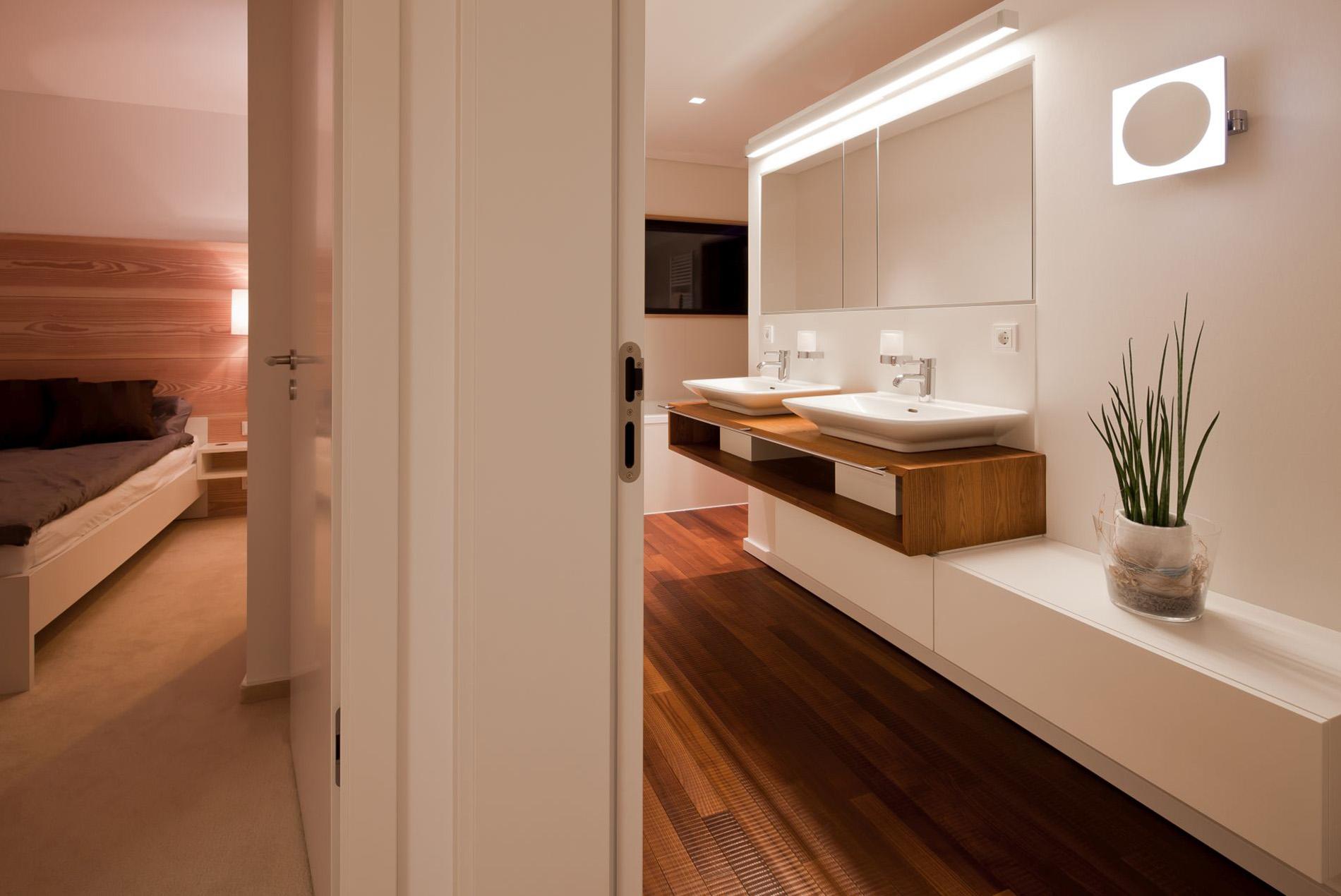 Holzboden Im Badezimmer Unglaublich Badezimmer Holzboden Badezimmer Holzboden Im Badezimmer
