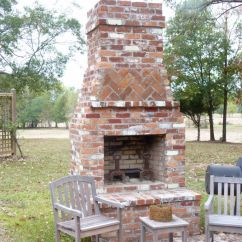 Complete Outdoor Kitchen Kits Hardwood Floors Schoggen Scapes - Residential