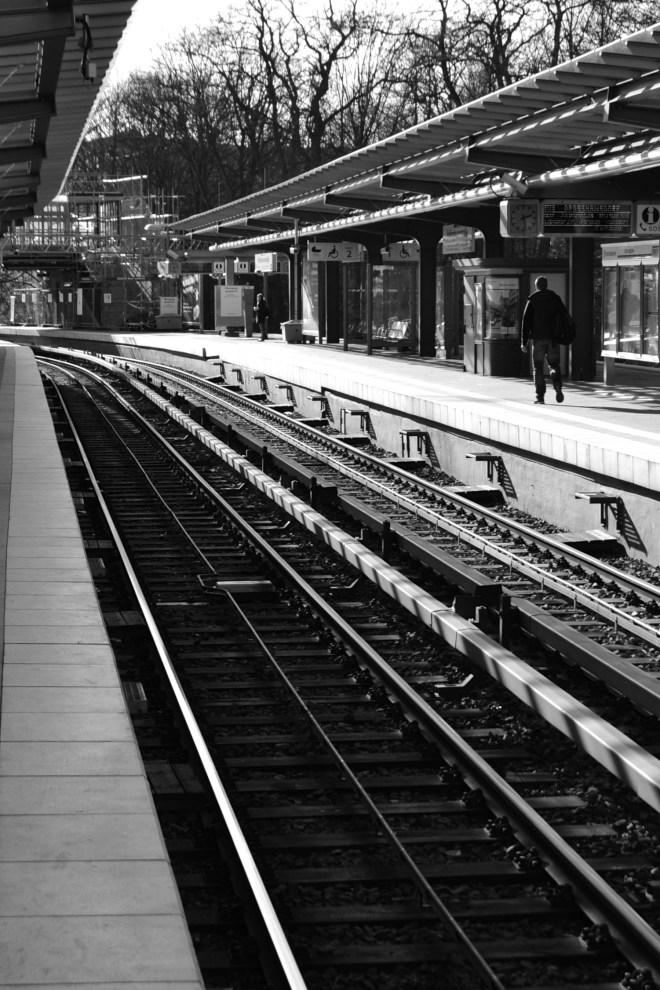 InstaWalk Hamburg. schokofisch | Social Media, Wort & Web