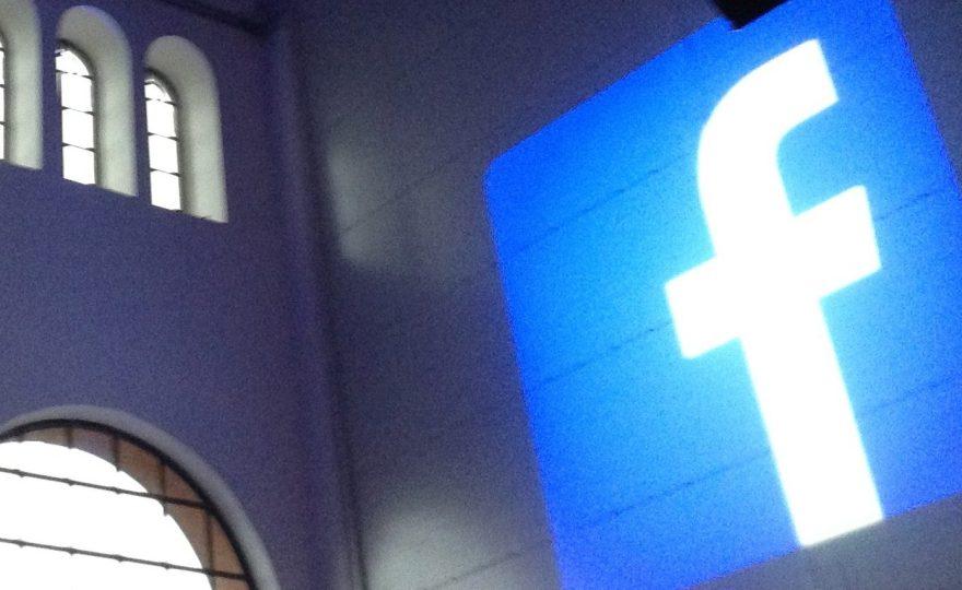 Privat oder persönlich auf Facebook?