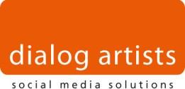 dialog artists