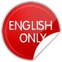 Cursos de inglés en Toronto · Canadá