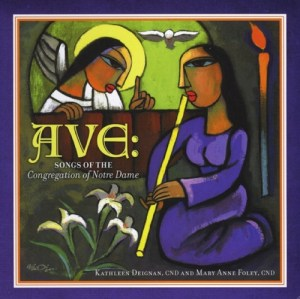 Ave (2009)