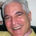 Rev. Francesco Gargani