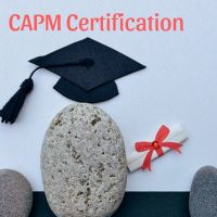 CAPM-Exam-Certification