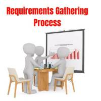 Requirements Gathering Process - Collect-Requirements