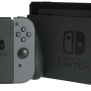 Nintendo S Bait And Switch Tactics Are Nothing New
