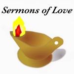 Sermons of Love
