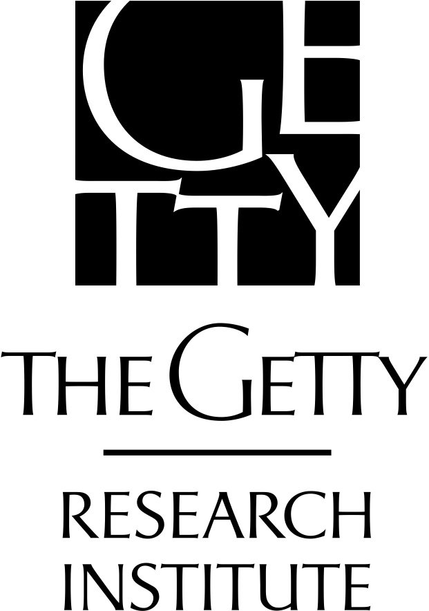 Getty Scholar Grants