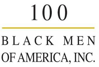 100 Black Men of America's Future Leader Scholarship 2014