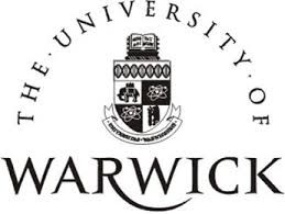 Chancellor's Scholarships at University of Warwick in UK